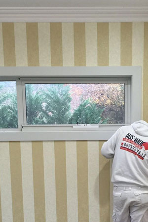 Commercial Painting Blacktown, Residential painting Baulkham Hills, Plastering Penrith